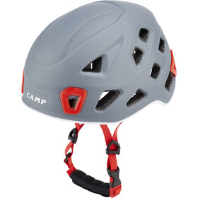 Camp Storm Helm, grey